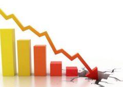 Thủ tục giảm vốn điều lệ công ty cổ phần